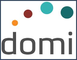 Domi_logo
