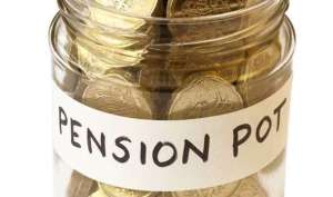 pension-379671