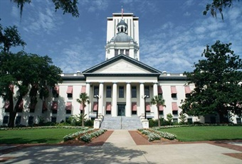 M-florida-state-capital-1