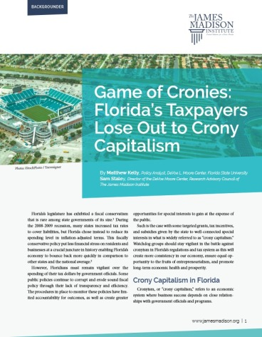 Cronyism-Backgrounder-First-Page-2