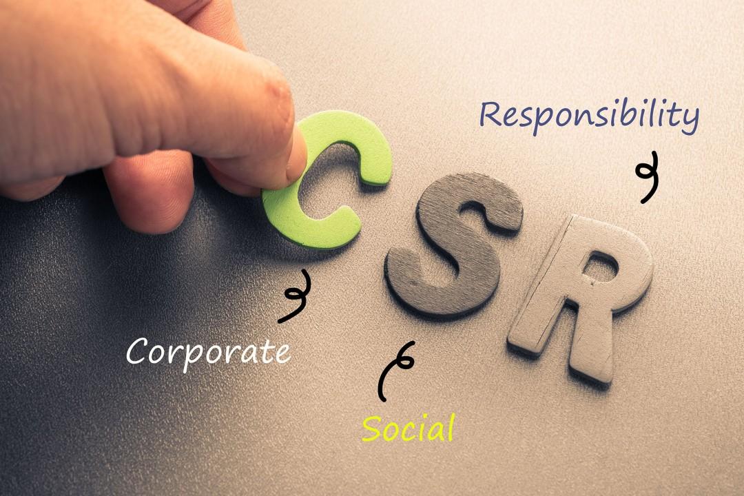 Nonprofits and Social Entrepreneurship – The DeVoe L  Moore Center Blog