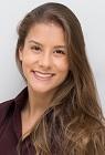 Amanda Bastos - Blog
