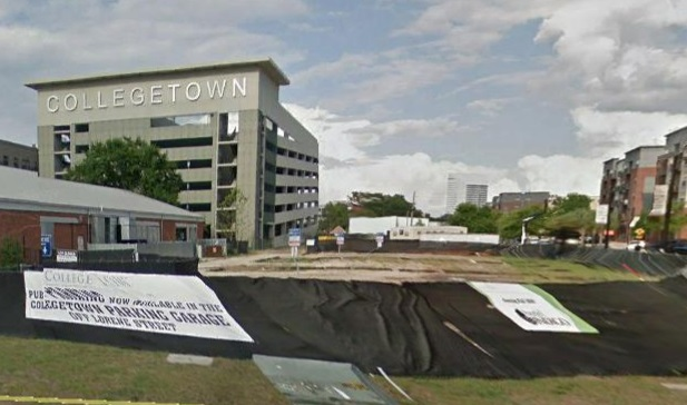 CollegeTown2019-1